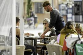 Ibiza y Formentera superan el crecimiento económico de España y de la Unión Europea