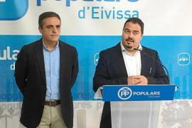 El PP ve «incongruente» que el PSOE pida el descuento del 75 % y no vote los Presupuestos