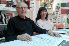 Los pensionistas de Ibiza protestarán mañana contra el Plan Europeo de Pensiones