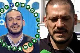 El policía que ganó 'Pasapalabra', involucrado en un tiroteo en Algeciras