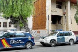 Fiscalía pide tres años de prisión para un vecino de Ibiza por abusos a una menor