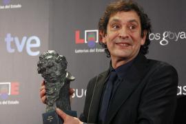 'Pa negre' viajará a los Oscar para representar a España en catalán