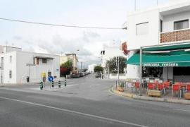El PP de Formentera ve «inaceptable» que la zonificación no se apruebe hasta 2019