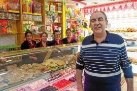 «La confianza de nuestros clientes es nuestra mejor recompensa»
