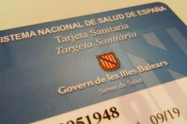 Actúa Baleares denuncia a Salud por dar tarjeta sanitaria a 12.000 inmigrantes ilegales