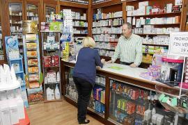 Los ciudadanos de Balears gastan más de 11 millones al año en ansiolíticos y antidepresivos
