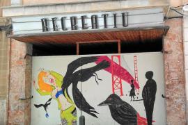 Teatre Recreatiu
