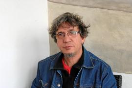 Rafa Sánchez: «Ahora hay un movimiento asociativo en Ibiza como nunca»