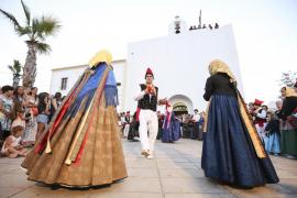 Formentera vuelve a saltarse la ley de contratos al fraccionar de nuevo facturas por 130.000 euros