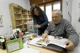 40 años dando voz a los docentes