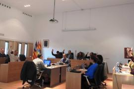 El PP de Formentera pide al Consell que se asuman responsabilidades por saltarse de nuevo la ley