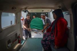 Más de 50 muertos en Indonesia por la ingesta de alcohol adulterado