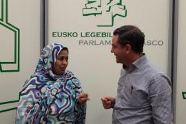Miquel Jerez asistirá en Marruecos como observador internacional a un juicio contra estudiantes saharauis