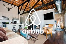París denuncia a Airbnb y Wimdu por anunciar viviendas no registradas