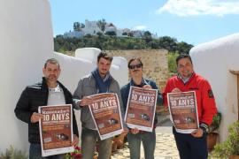 Ressonadors celebrará sus 10 años en 'Anem a Maig'