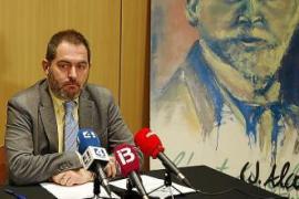 La OCB afirma que «hoy por hoy» no puede avalar la política lingüística del Govern