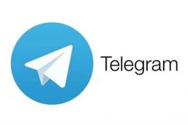 Un tribunal ruso bloquea Telegram con efecto inmediato