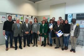 Los ayuntamientos de Mallorca recibirán 4 millones de euros para ayudar a familias en situación de riesgo social