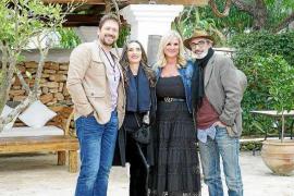 Adlib Moda Ibiza, protagonista de la primera película europea sostenible: 'El Secreto de Ibosim'