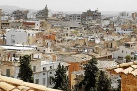 Las viviendas que se alquilen solo 60 días podrán ofrecer estancias en habitaciones