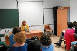 Celebrada la jornada de la mujer en el mundo rural en Sant Antoni