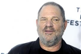 'New York Times' y 'New Yorker' ganan el premio 'Pulitzer' 2018 por destapar el escándalo sexual de Harvey Weinstein