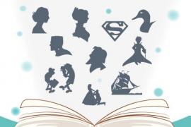Actividades en Calvià para celebrar el Día del Libro 2018