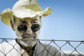 'Formentera Lady', «el ocaso de un mundo que ya no existe»