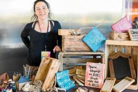 Ibiza Creativa lanza 34 iniciativas para transformar el turismo de la isla