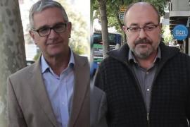 Archivado el caso Minerval al no quedar acreditado el delito de estafa