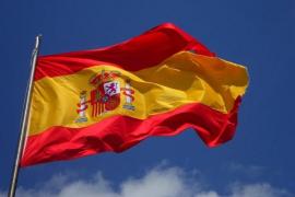 El FMI cree que España no cumplirá con su objetivo de déficit ni este año ni el siguiente