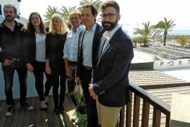 Balears tendrá 350 edificios públicos y privados con placas solares a final de año