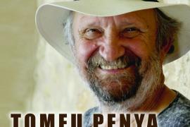 Tomeu Penya