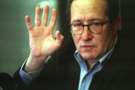 Muere el periodista Pedro Erquicia