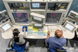 Inquietud en Balears por el impacto de las huelgas de pilotos y controladores aéreos