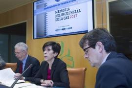"""El Gobierno vasco pide una """"reflexión crítica"""" a ETA"""
