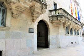 Solicitan seis años de cárcel para un hombre por violar a una mujer en Ibiza