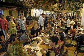 Balears tiene 7.000 fijos discontinuos más que hace un año al inicio de la temporada