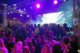 Milán se viste de Adlib al ritmo de Ibiza Global Radio en la Semana del Diseño
