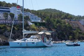 Vacaciones en Ibiza a todo lujo con transfers y concierge incluido