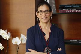 Maria Alsina: «Connect'Up es el inicio de algo importante que durará años»