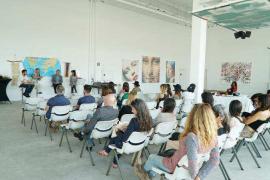 Ibiza Fashion Revolution Week abre sus puertas para reivindicar justicia en el mundo de la moda