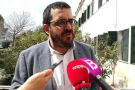 El Govern quiere evitar el proyecto de sondeos en aguas Baleares