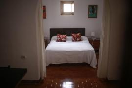 Veto al alquiler de viviendas plurifamiliares en Palma