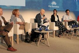 Smart Island World Congress