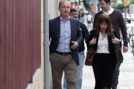 El presidente y el gerente del Consell de Formentera declaran como investigados por prevaricación