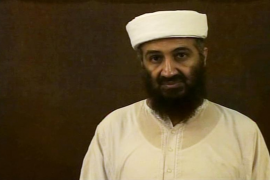 Un exguardaespaldas de Bin Laden vive en Alemania gracias a las ayudas