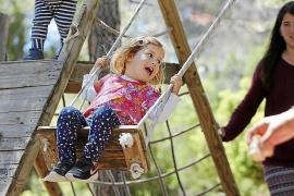 Waldorf Ibiza propone una jornada familiar con su Mercadillo de primavera