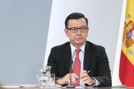 """El Gobierno quiere presentar """"cuanto antes"""" el nuevo impuesto digital para que entre en vigor en 2019"""