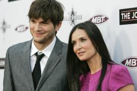 Ashton Kutcher, Leonardo DiCaprio,  Shakira... Hay más vida después de la Duquesa